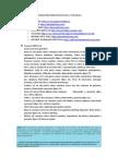 TRABAJO DE INVESTIGACIÓN- REDES EDUCATIVAS