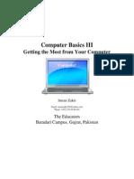 computerbasics3-120114084232-phpapp01