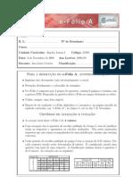 2008 AL1 eFolioA Res