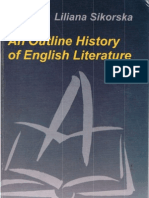 An Outline History Of English Literature.pdf