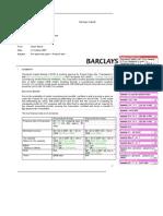 BarclaysFaber