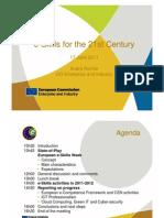 European Commission 2011