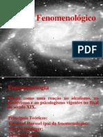 MetodoFenomenologico-ok