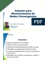 Flávio_Redes-Convergentes
