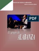 El+Grupo+de+Alabanza