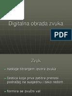 Marko Garvanovic Seminar