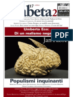Alfabeta2!17!2012 Marzo Print