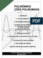 08_polinomios_objetivas_2010