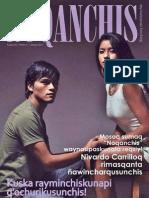 Revista Noqanchis 2