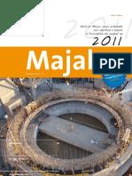 Majal_32_fr