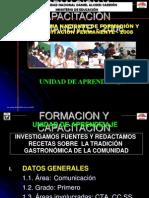 Unidad de Aprendizaje Ejemplo 1210727430471999 8