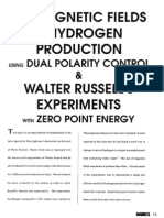 76367461 Magnets Walter Russell s Experiments With ZPE
