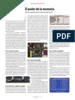Articulo PC-Actual-170 Optimizar Ajustes RAM en BIOS