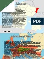Alsace (Final)