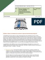 CLC - Ficha N 6 dr 3