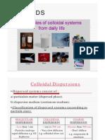Colloidal Disp[1]_ppt [Compatibility Mode]