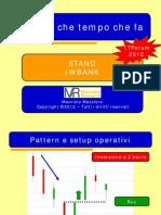 Mazziero - ITForum 2012 - IWBank