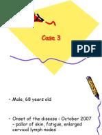 Hemolitic1 (2)
