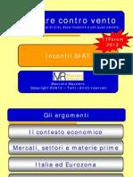 Mazziero - ITForum 2012 - SIAT