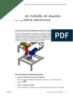 1 Fluxo de Trabalho de Desenho_spse01610-S-1040_en
