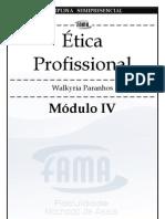 etica_profissional_md4 - Cópia