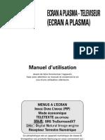 Notice Plasma
