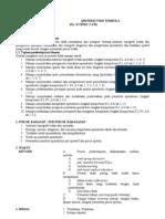 Modul 2- Apendektomi Terbuka