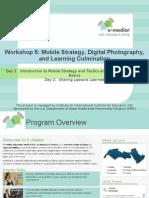 workshop5pptfinal-120224113457-phpapp02