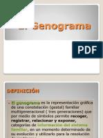 El_Genograma