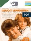 2009 BE-NL Zibro Brochure Winter