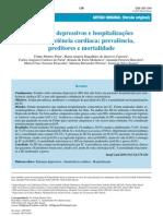 178_Sintomas_depresivos_e_IC_PG