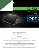 Q1532 Manual En