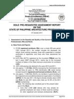 1317986773-ep.11oct07_assessment
