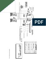 Commercial Office Riser Diagram14