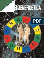 ASTROBIOENERGETICA completa