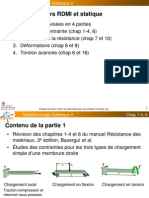 Revision RDMI+Statique v5