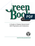 Greenbook 2004-Full 3 25 12