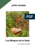 f2c654b56 137253997-RESUMEN-Y-PREGUNTAS-TODO-EL-ANO.doc