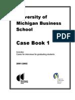 Michigan+Case+01 02