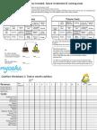 Finance Workshop Sheets KSA