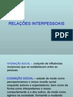 relaesinterpessoais-101116053146-phpapp01