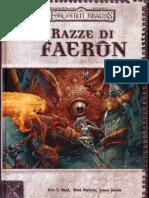 3.5 setting pdf campaign ravenloft