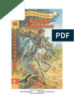 Knight Caterino