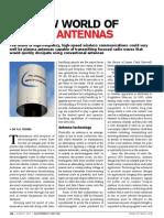 Plasma Antennas Aug11