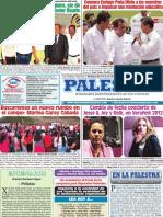 Palestra 20-mayo-2012