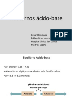 Equilibrioacido Base 090517090816 Phpapp02