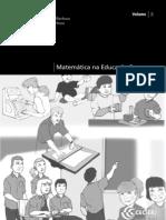 Miolo e Capa a Educacao 2 Vol3
