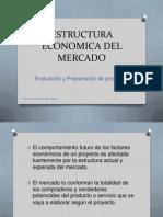 ESTRUCTURA_ECONOMICA_DEL_MERCADO_-_ESTUDIO_DE_DEMANDA