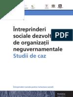 2011-Studiu-intreprinderi-sociale