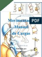 Mov Manual Cargas